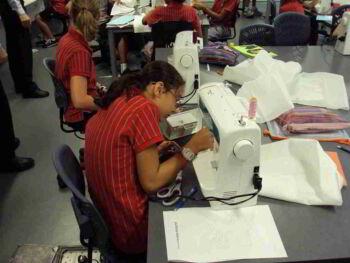 Políticas de empleo, competitividad y crecimiento de Perú