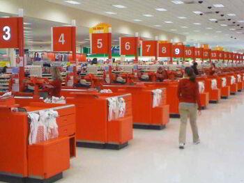 Data warehouse para la industria del Retail