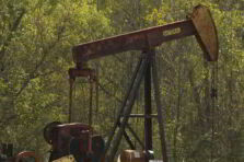Sistemas de soporte a la toma de decisiones en minería