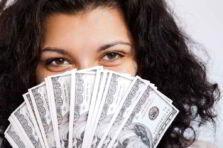 Negociación del salario y el empleo