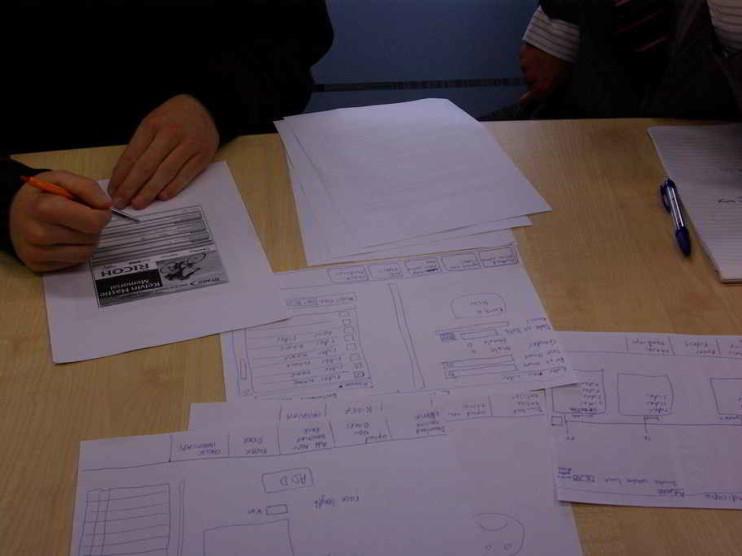 Proyectos factibles o proyectos viables