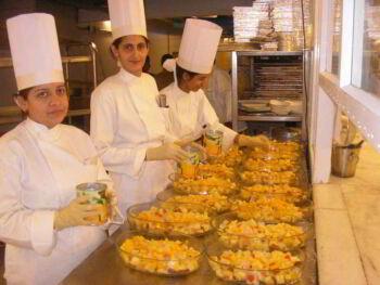 Calidad del empleo en las Pymes del Perú