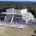 El compadrazgo como impedimento a la innovación. Caso del mercado publicitario en Yucatán