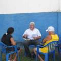 Counseling empresarial para la gestión del talento humano