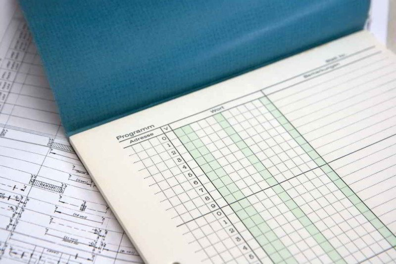 Papeles de trabajo en Auditoría - GestioPolis