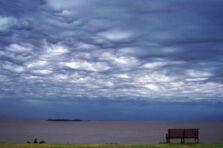 La Cuenca del Plata en la geopolítica del Mercosur