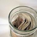 Ahorro necesario para financiar el retiro del trabajador