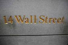 Sistema financiero, mercado de capitales y préstamos