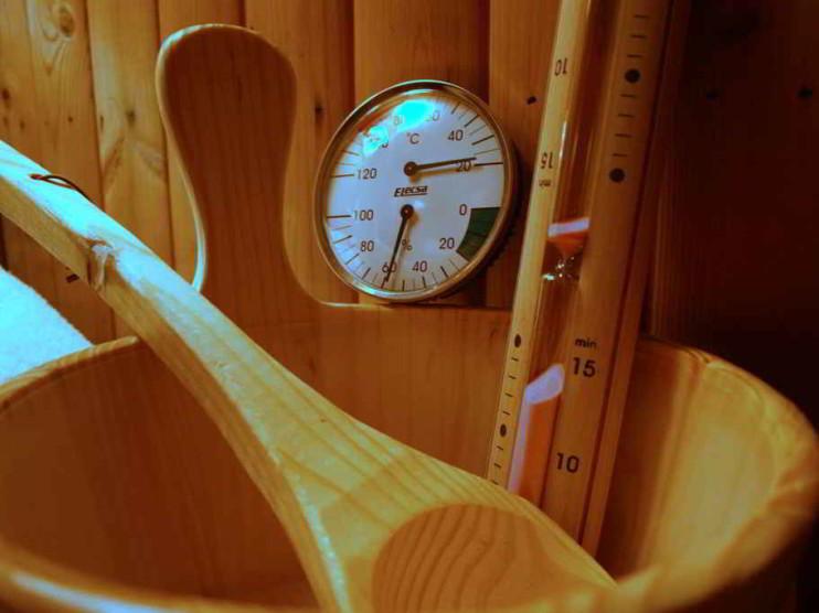 Medir la gestión con el tablero de comando
