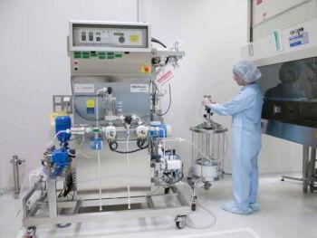 Beneficios de implantar ISO 9000