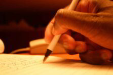 Informe de supervisión en Auditoría