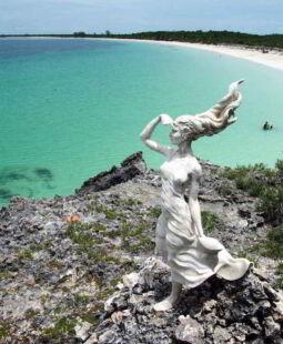 Auditoría y control de gestión en Cuba