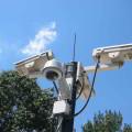 Inteligencia competitiva, web oculta y vigilancia tecnológica