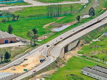 Programas de inversión social en Perú. Caso de FONCODES