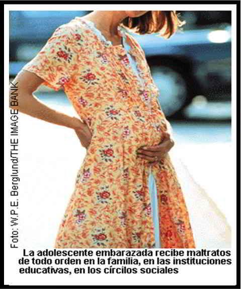 embarazo-adolescente-.doc3