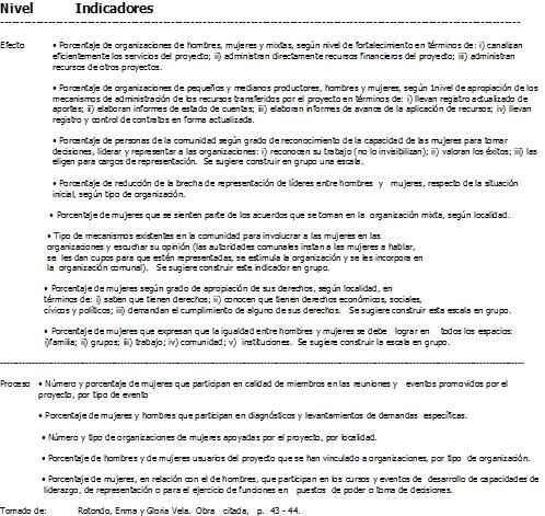 indicadores-de-genero-propuestos-para-proyectos-sociales4