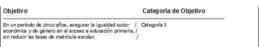 indicadores-de-genero-propuestos-para-proyectos-sociales5