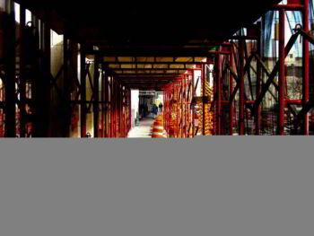 Servicio al cliente en Pymes del sector de construcción