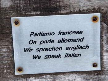 Importancia del conocimiento en idiomas en la globalización