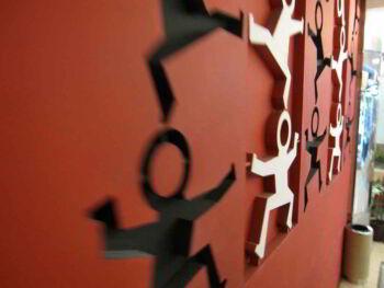 Las 10 claves para gestionar el cambio en la empresa