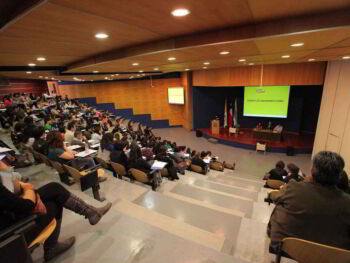 Formación en administración pública en América latina, Canadá y Cuba