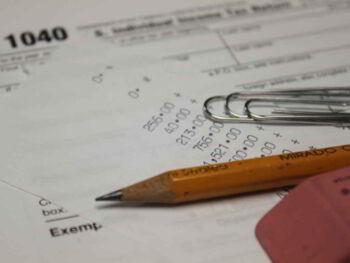 Enfoques contables y contabilidad integral