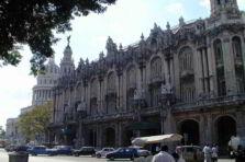 Políticas de recursos humanos para una gestión moderna en la administración pública cubana