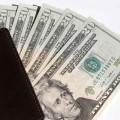 Compensación y salarios en las Pymes