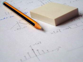 Determinantes del rendimiento escolar en Perú