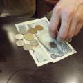 Abandona la crítica y el resentimiento para hacer dinero