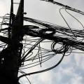 Impacto de los teléfonos rurales en Perú