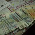 Devaluación y solvencia financiera en el Perú 1997-2001