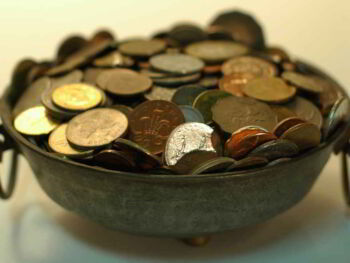 Rentabilidad de las cajas rurales de ahorro en Perú