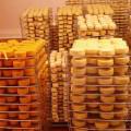 Proyecto de inversión para la creación de una microempresa productora de quesos