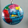 Normas internacionales de contabilidad y financieras. NIC, NIIF y DNA