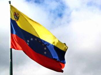 Labor del educador en Venezuela