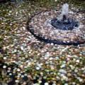 Delito tributario versus lavado de dinero