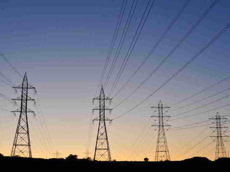 Integración Andina en el sector eléctrico peruano