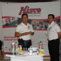 Comakership en aprovisionamiento y gestión de proveedores