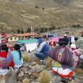 Propuestas para el desarrollo de la economía rural en Perú