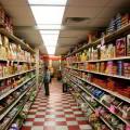 Exhibición de productos en tiendas de autoservicio ¿Cómo mejorarla?