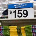 Los acuerdos de precios en Argentina para frenar la inflación en 2006