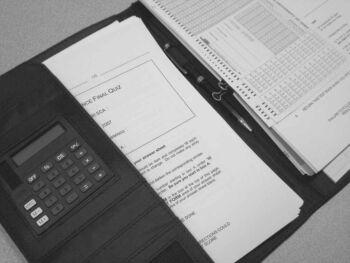 Estudio de caso como herramienta de evaluación educativa