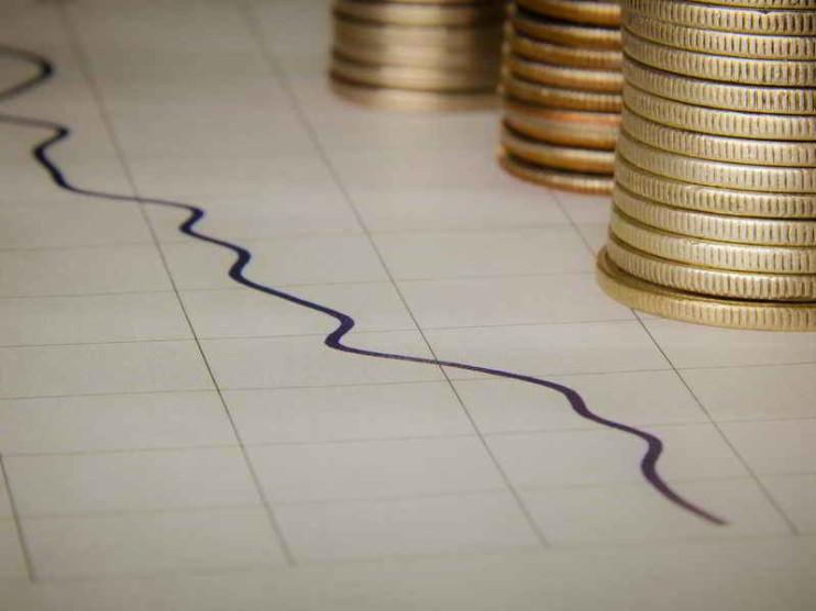 La formulación, aprobación y depósito de las cuentas anuales