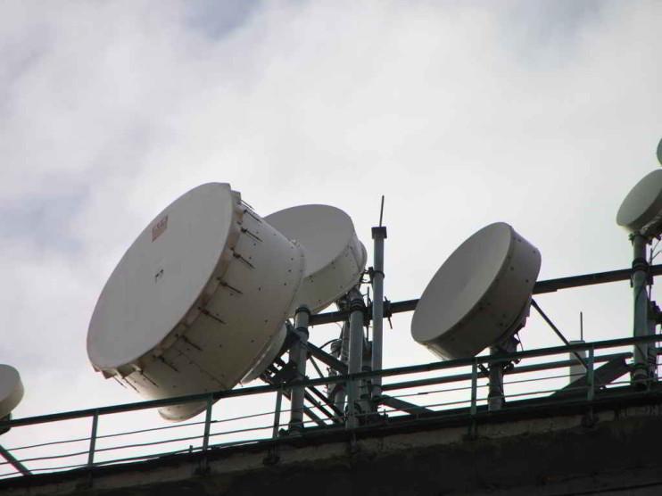 Telecomunicaciones y telefonía celular