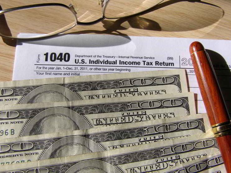 Los fideicomisos financieros y el negocio bancario