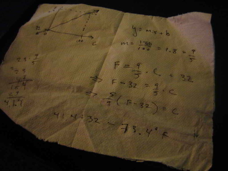 Modelo matemático de un sistema de cogeneración