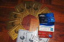10 consejos para usar tus tarjetas de crédito