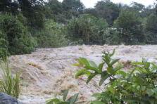 Estudio de capacidad de uso de la tierra de un plan de ordenamiento territorial en República Dominicana