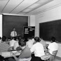 La vigencia de la teoría clásica del Management
